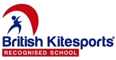 BKSA School Logo